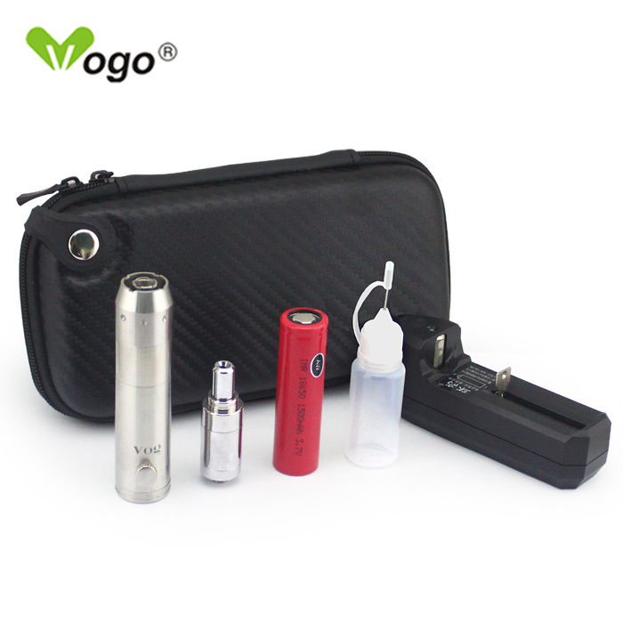 ecig wholesale supply uk