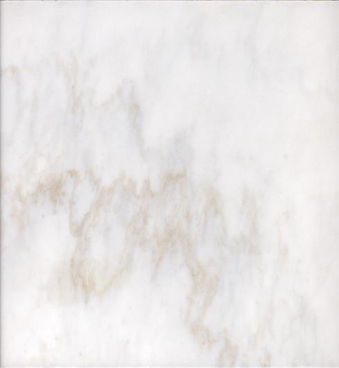 M rmol blanco de atenas rh007 m rmol blanco de atenas for Densidad de marmol