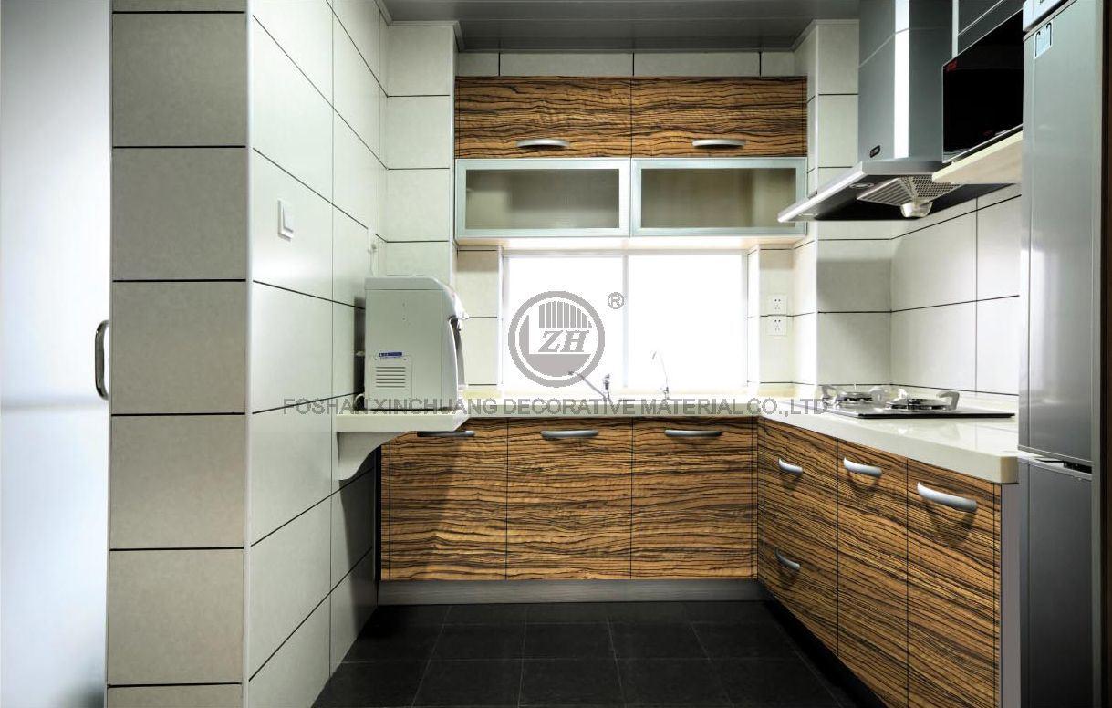 L armadio da cucina UV di piccolo programma di disegno di figura ...