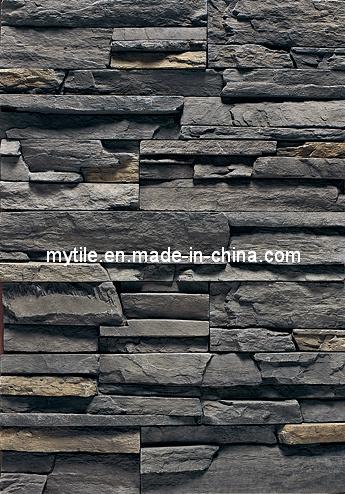 Faux Brick Panels Stone Cladding Cheap Msd 20 Faux Brick Panels Stone Cladding Cheap Msd 20