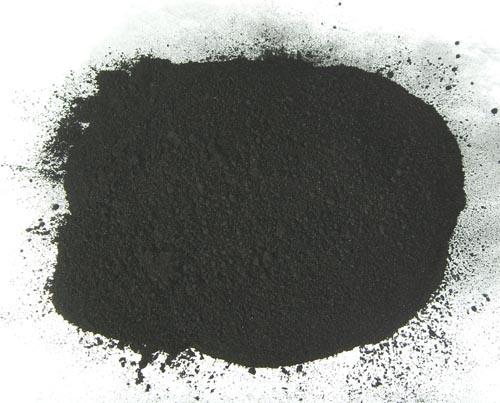 Активируемый уголь своими руками