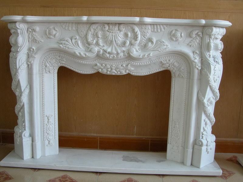 manteaux de chemin e en pierre d 39 odm oem bordures de marbre de chemin e manteaux de chemin e. Black Bedroom Furniture Sets. Home Design Ideas