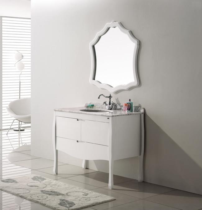 Armário de banheiro (SPH106) –Armário de banheiro (SPH106) fornecido por Fo -> Armario Banheiro Sp