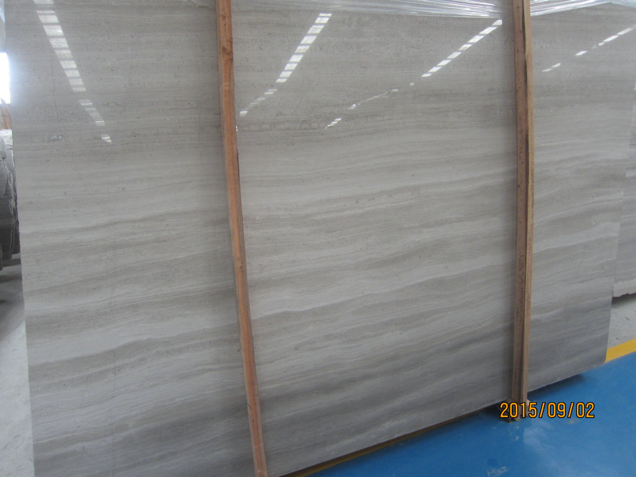 Lastre di legno vendita: pareti interne riko hiše. x foam wr ...