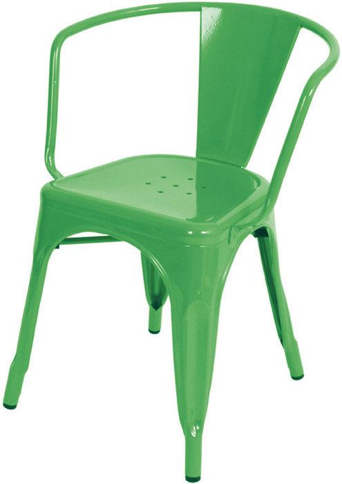 chaise de tolix de reproduction chaise de tolix de reproduction fournis par anji jiahua. Black Bedroom Furniture Sets. Home Design Ideas