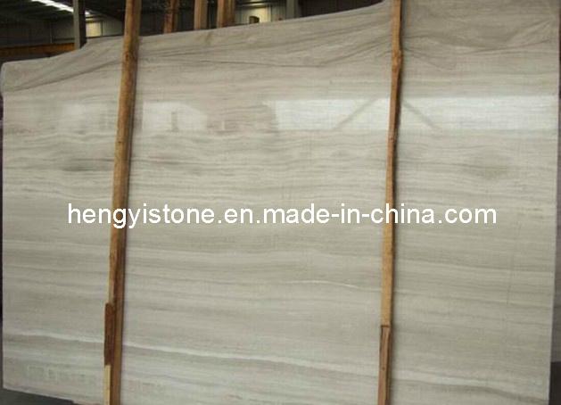 Baldosas de granito de grano blanco losas baldosas de for Granito blanco chino