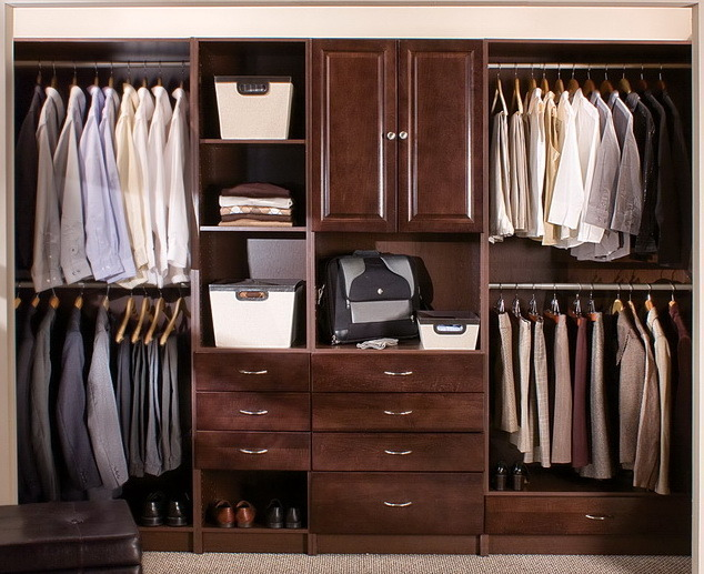 garde robe en bois meubles de chambre coucher garde robe en bois meubles de chambre. Black Bedroom Furniture Sets. Home Design Ideas