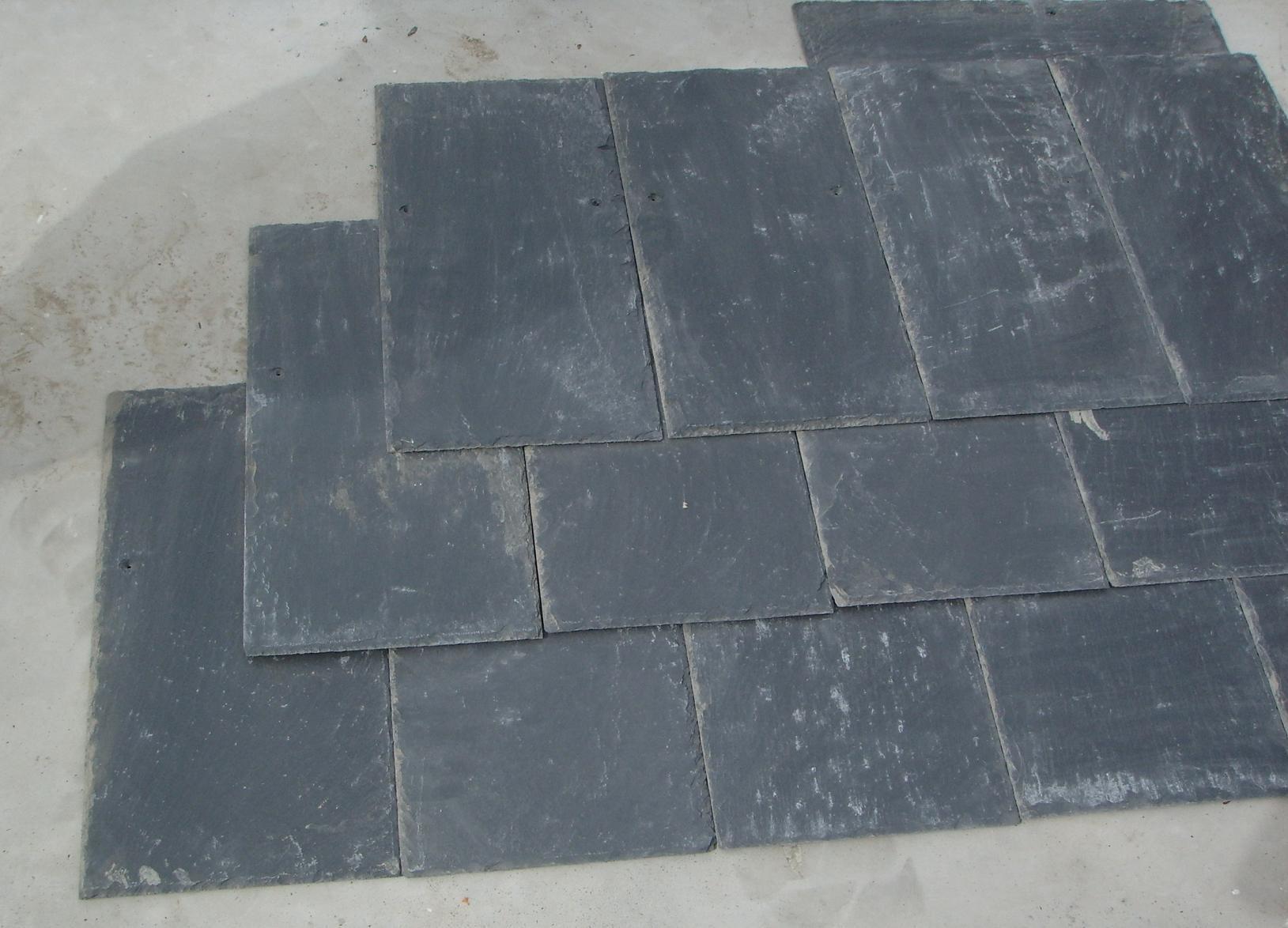 ardoise de toiture noire de rectangle ardoise de toiture noire de rectangle fournis par. Black Bedroom Furniture Sets. Home Design Ideas