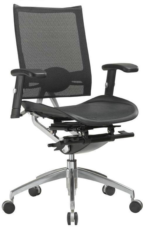 Silla de la oficina dh8 621mm silla de la oficina dh8 for Proveedores de sillas de oficina