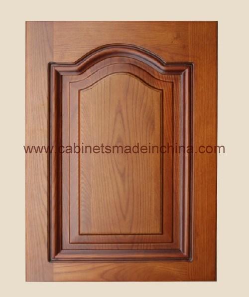 Puerta de gabinetes de la cocina depende de ajuste - Puerta abatible cocina ...