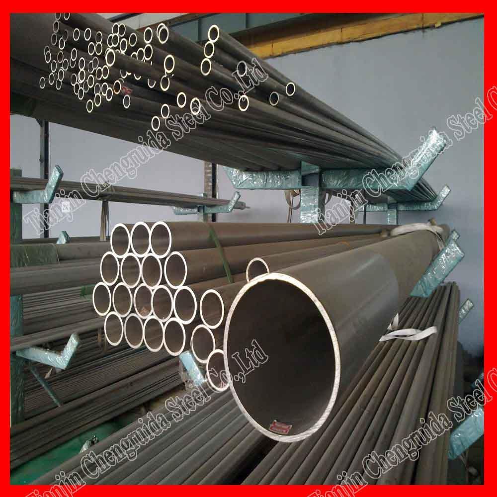 Tubos de acero inoxidable 304 304l 316 316l 321 310s - Tubos de acero inoxidable ...