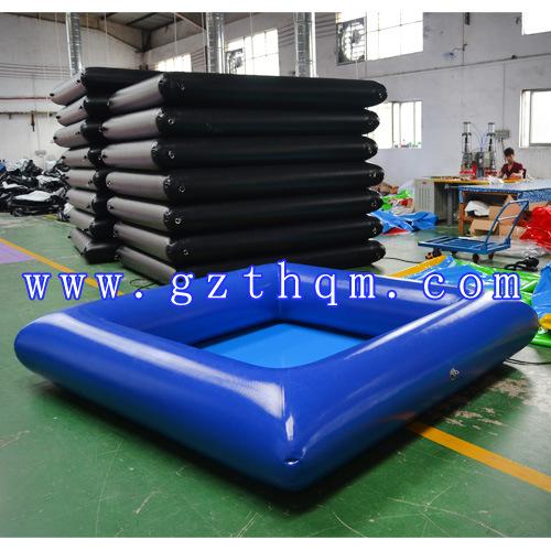 co tianhonginflatable image Small Blue Inflatable Pool High Quality PVC eeeeoyisg UOREvsZzZDbS