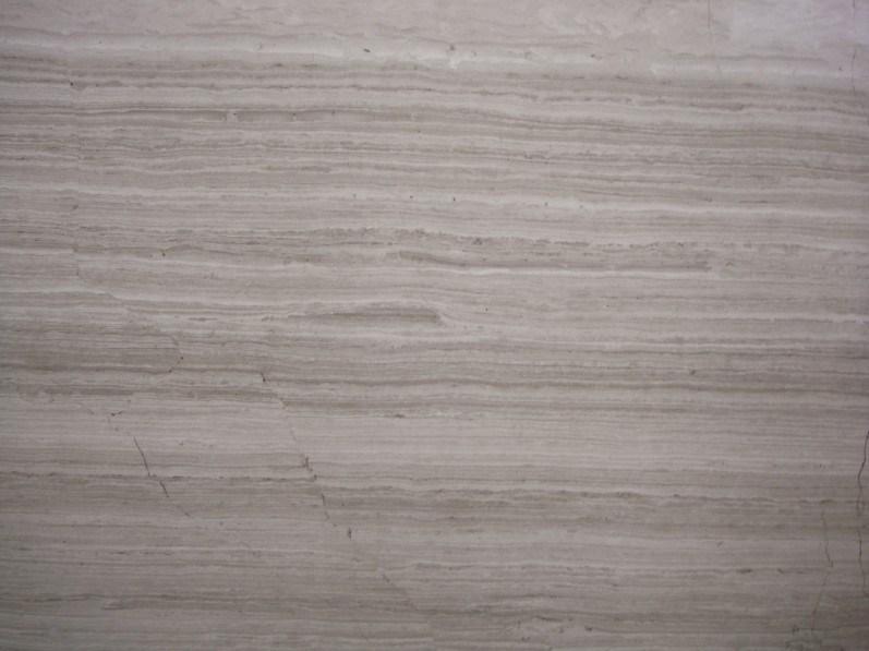 M rmol gris de serpeggiante m rmol gris de madera for Marmol color gris