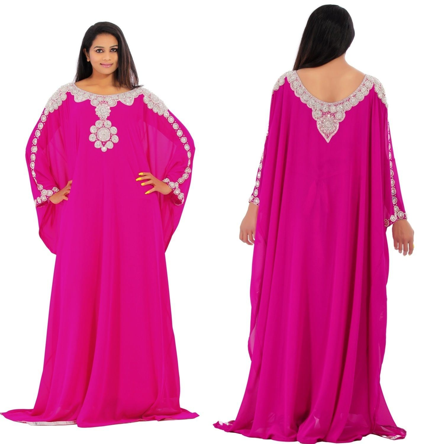 www imag kaftan 2016 caftan marocain 2016 caftan pas cher location caftan robe printemps 233. Black Bedroom Furniture Sets. Home Design Ideas