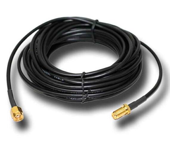 Аудио коаксиальный кабель