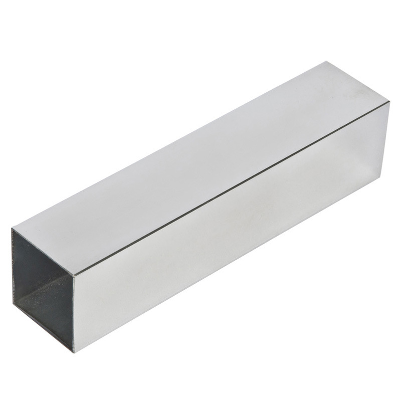 Perfiles del acero inoxidable perfiles del acero - Perfiles acero inoxidable ...