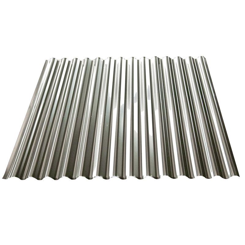 T le d 39 acier ondul e yx18 63 5 825 t le d 39 acier ondul e - Tole acier 5mm ...