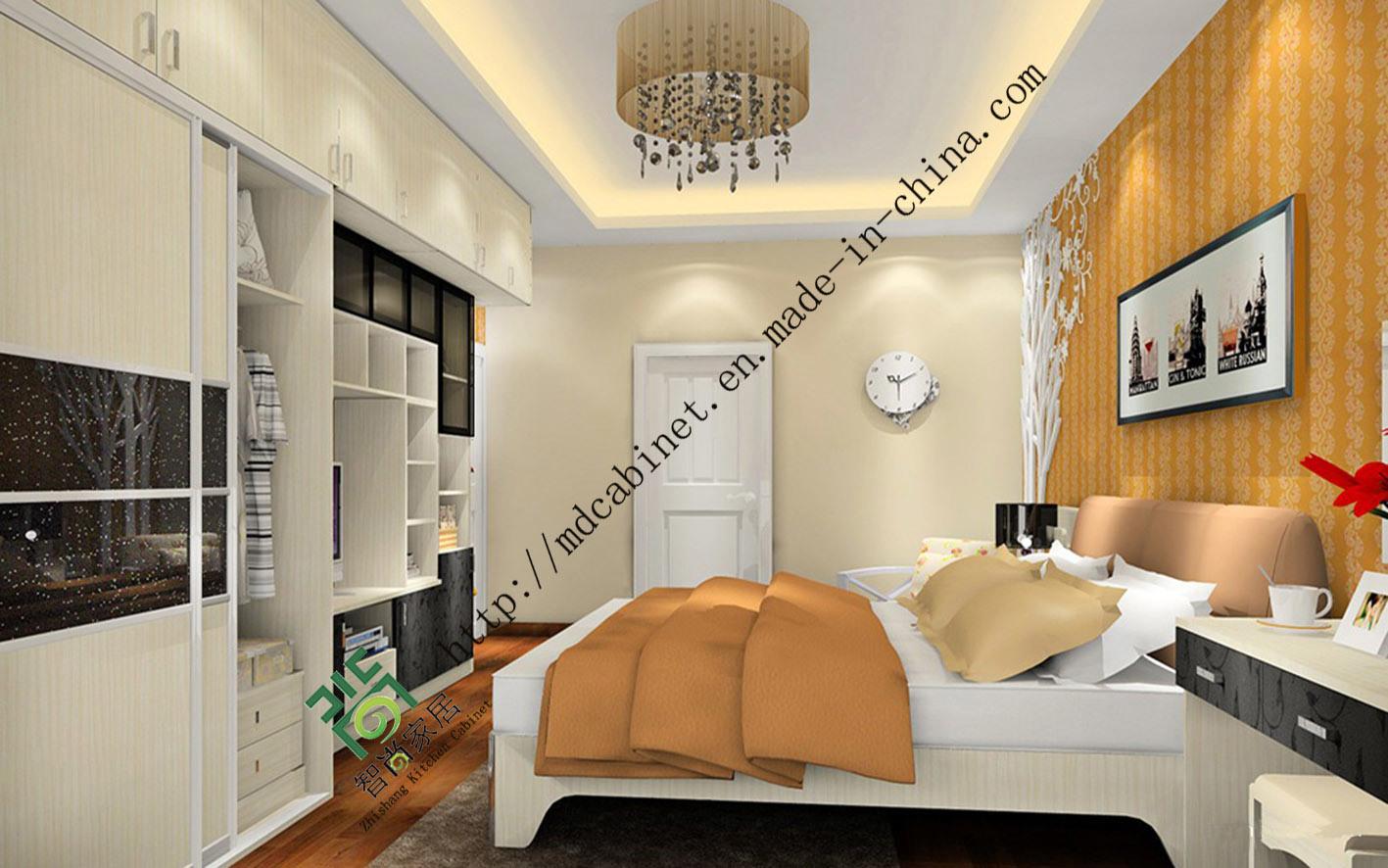 Nouveaux meubles de chambre à coucher du modèle 2015 (modèle 03 de ...