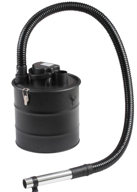 Aspirateur de cendre k 408 aspirateur de cendre k 408 fournis par ninghai kaiteli - Aspirateur a cendre ...
