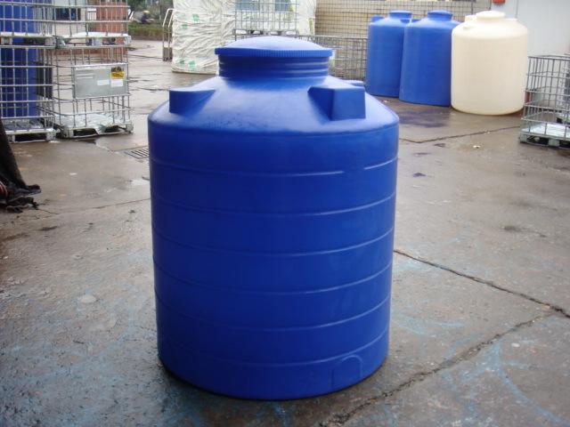 2 m3 pe roto moldeo de pl stico del tanque de agua 2 m3