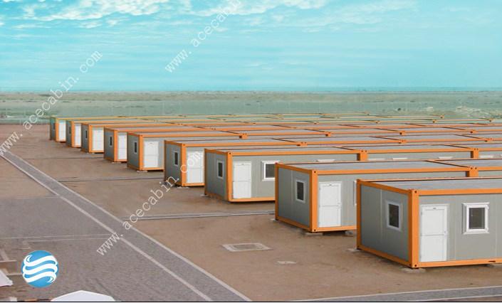 yh m 04 dortoir mobile de chantier de construction yh m 04 dortoir mobile de chantier de. Black Bedroom Furniture Sets. Home Design Ideas