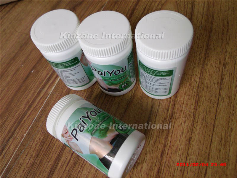 Duromine 15mg Duromine - Weight Loss Forum