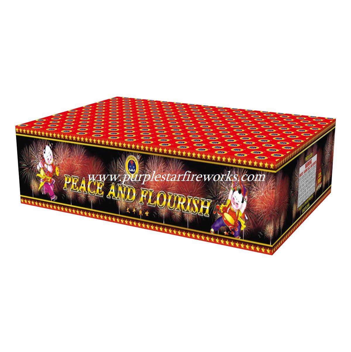 Fuochi d 39 artificio della torta di ps3213 338 338shot 1 4g for Prezzo del pacchetto di 2 box auto