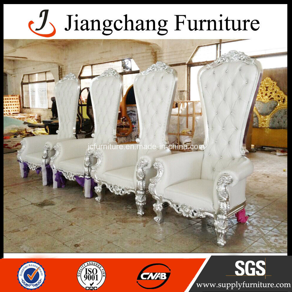 Stanley Further Elran On Bedroom Canadian Furniture Manufacturers