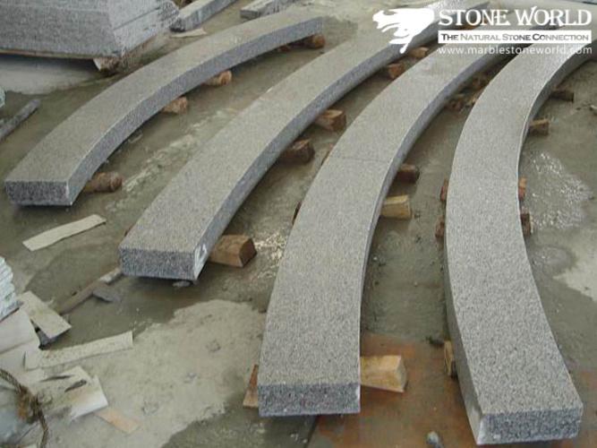 mrmol piedra natural escalera paso escaleras pasos para construccin cubierta