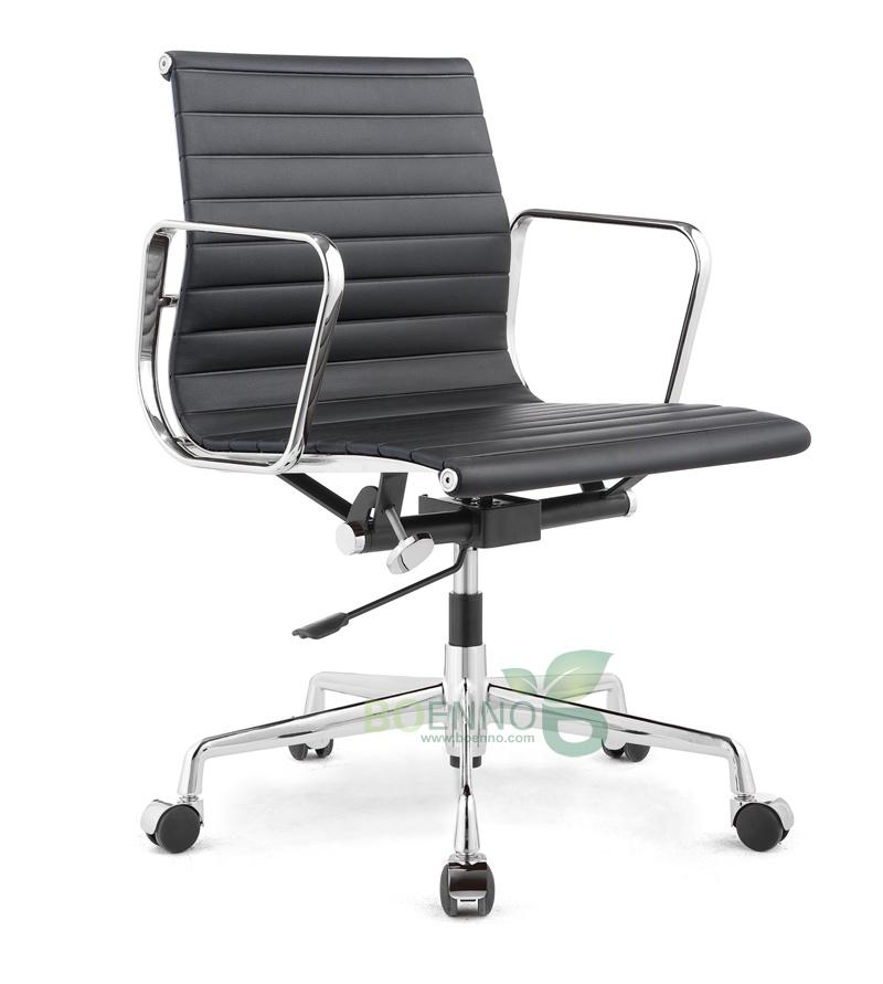 Sillas de la oficina ejecutiva oc 57 sillas de la for Proveedores de sillas de oficina
