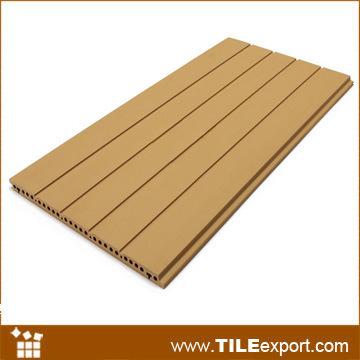테라코타 패널 벽 클래딩 (FL451826) – 테라코타 패널 벽 클래딩 ...