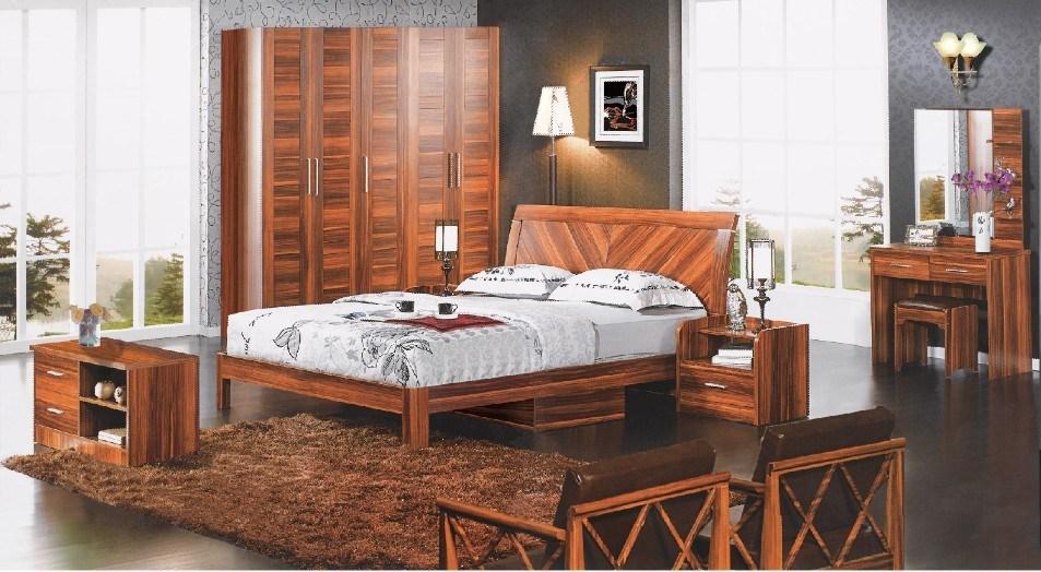 Muebles beiro hogar 20170907173407 for Muebles de hogar