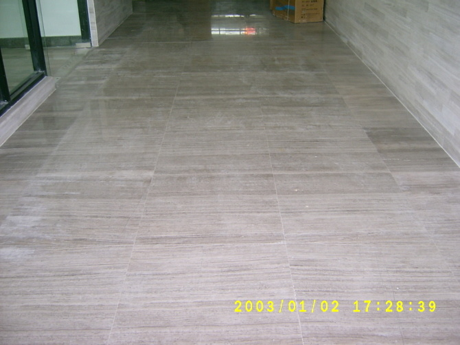 Azulejos de suelo de m rmol azulejos de suelo de m rmol - Azulejos de marmol ...