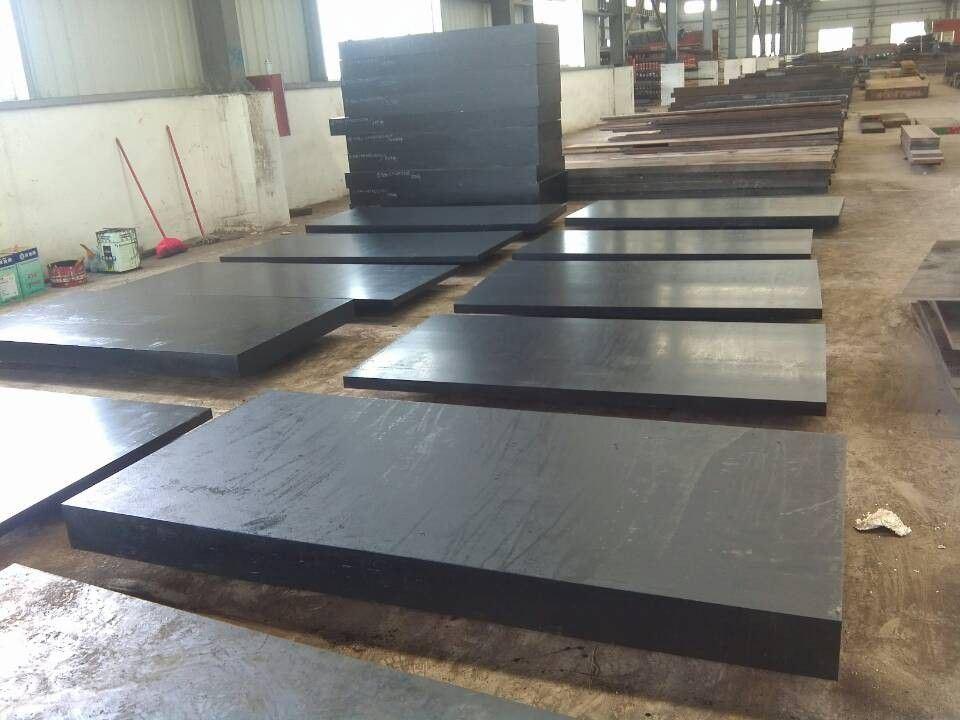 alle produkte zur verf gung gestellt vonshanghai best industry co ltd. Black Bedroom Furniture Sets. Home Design Ideas
