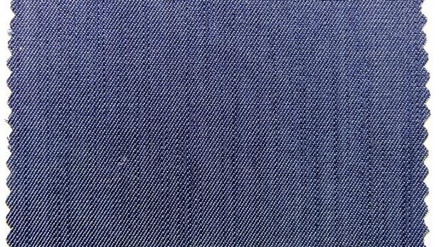 costura-telas-algodón-denim
