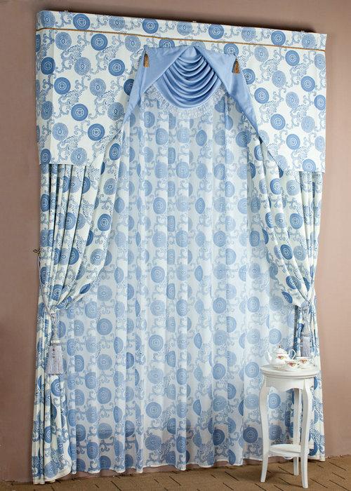rideaux en mod le de tradition rideaux en mod le de tradition fournis par shanghai doma light. Black Bedroom Furniture Sets. Home Design Ideas