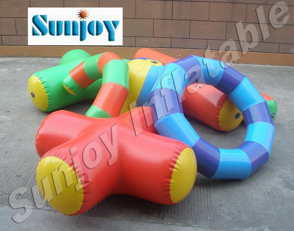 Jouet gonflable de piscine jouet gonflable de piscine - Jouet gonflable piscine ...
