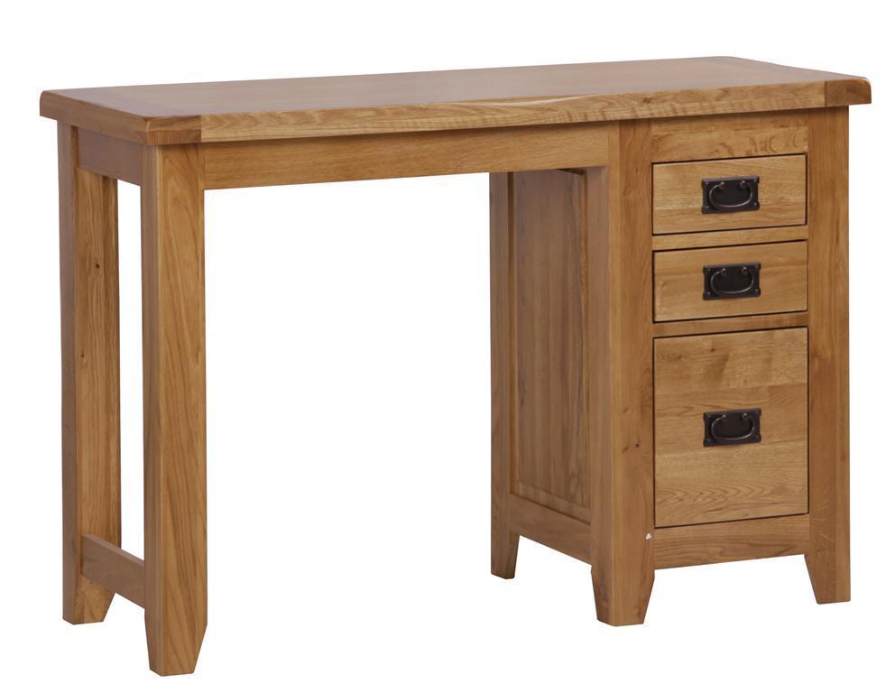Base impostata/di legno della mobilia di legno della camera da letto della quercia rustica ...
