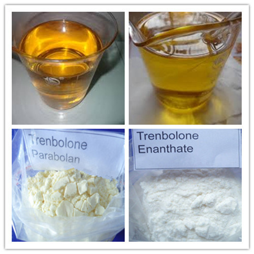 methyl trenbolone