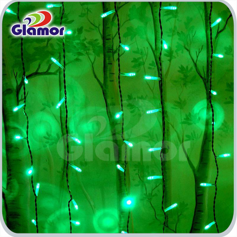 Extensibles luces led de cortina extensibles luces led for Cortina de luces led