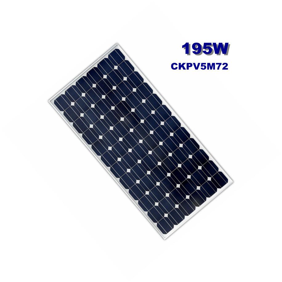 panneau solaire 195w ckpv 195w 5m72 panneau solaire 195w ckpv 195w 5m72 fournis par. Black Bedroom Furniture Sets. Home Design Ideas