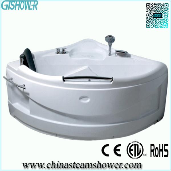 2013 nouvelles piscines de fibre de verre de jacuzzi de baignoire kf 608 2013 nouvelles. Black Bedroom Furniture Sets. Home Design Ideas