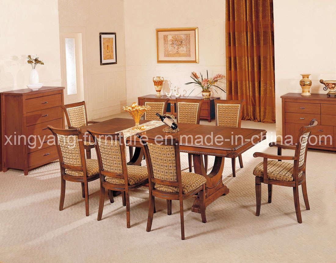 Muebles del comedor muebles del hotel a89a muebles - Muebles del comedor ...
