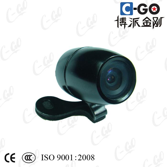 Камера ночного видения автомобиля (CG-P109) - Камера ночного видения автомобиля (CG-P109) предоставлен B&P Electronics Co., Ltd.