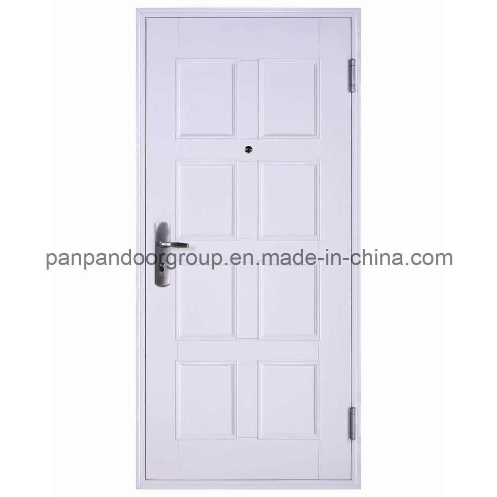 Porte blanche de la su de 1d 08fz porte blanche de la su de 1d 08fz four - La porte blanche belgique ...