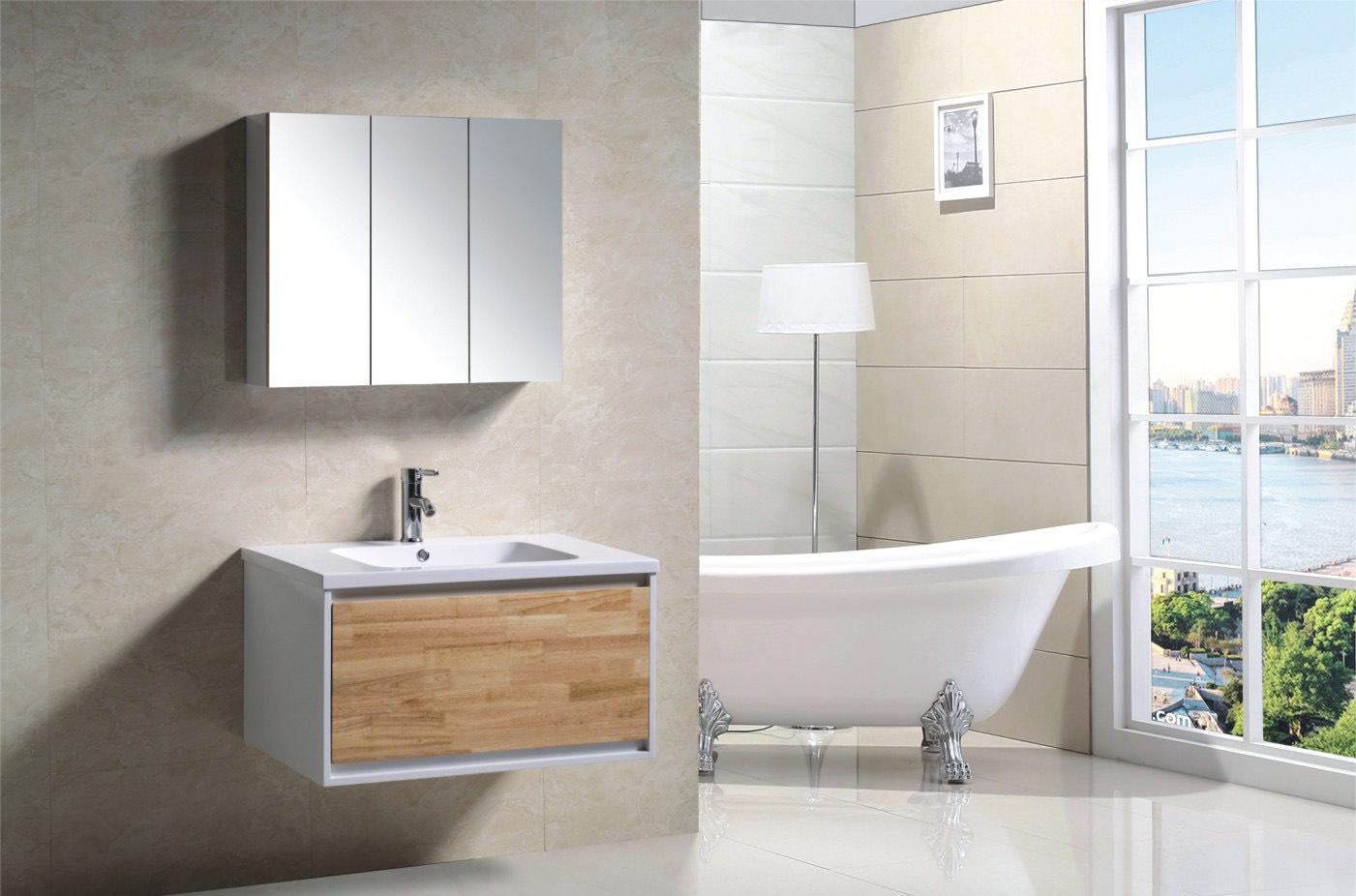 Dalle adhesive salle de bain mural maison design - Dalle adhesive salle de bain ...