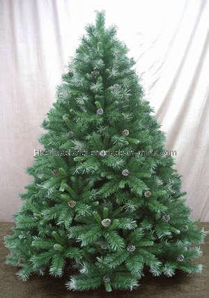 Albero Di Natale Artificiale Con I Dadi Bh 180512