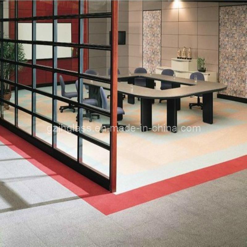 alle produkte zur verf gung gestellt vonguangzhou jiahao special glass co ltd. Black Bedroom Furniture Sets. Home Design Ideas