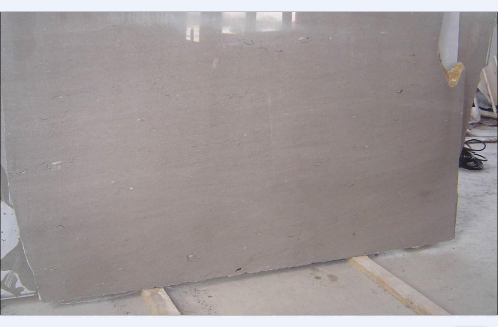 M rmol chino m rmol de cinderalla m rmol gris m rmol for Suelo marmol gris