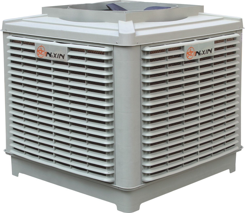 Weiye Refrigeration Equipment Co. Ltd. a países hispanohablantes #766255
